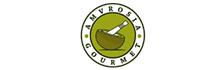 Αmvrosia Gourmet